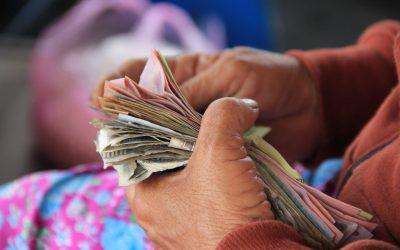 ¿Qué son los préstamos personales?